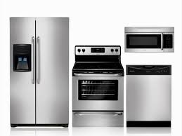 samsung kitchen appliances. large size of kitchen:kitchen appliances packages and 20 kitchenaid washer dryer samsung kitchen