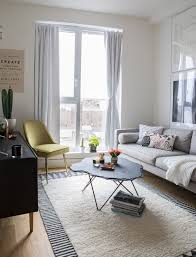Making The Most of A Brooklyn One Bedroom - Front + Main