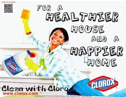 household cleaner advertisements google search interactive  household cleaner advertisements google search interactive media women