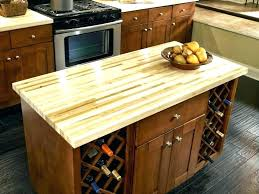 how to install laminate countertop sheet how to install a laminate install install laminate countertop sheets