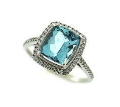 Facet Foundry Jewelry Studio Fine Jewelry Found At
