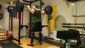 The Best Upper Body Exercise U2013 Return Of KingsSquat Bench Deadlift Overhead Press