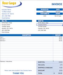 Get Simple Invoice Uk Gif