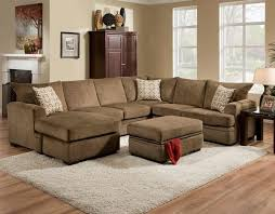 Sofa Excellent American Furniture Sofa American Furniture