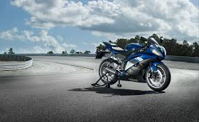 Motorcycle Insurance Quotes Fascinating Motorcycle Insurance Synergy Insurance