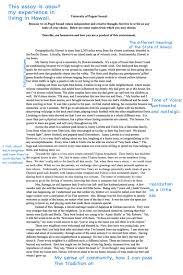 college entry essay prompts college essay topics most common college essay topics