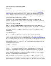 Contract Problem Question Essays, Navigation Menu