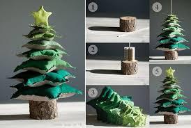 16 absolutely adorable diy decorations organics diy holiday decorations
