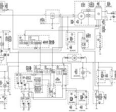 06 yamaha grizzly 125 wiring diagram atv 06 automotive wiring yamahavino125swiringdiagram thumb 500x480 yamaha grizzly wiring diagram atv yamahavino125swiringdiagram thumb 500x480
