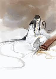 Thần Y Đáng Yêu Của Lãnh Huyết Nữ Vương