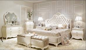 Great French Design Bedroom Furniture Modern French Style Bedroom Ideas Best Bedroom  Ideas 2017 Pictures