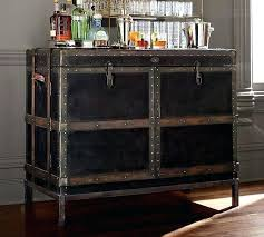 bar trunk furniture. Unique Bar Cabinets Inspiring Car Trunk File Cabinet Tags Nice Home  Furniture Bar Trunk Furniture