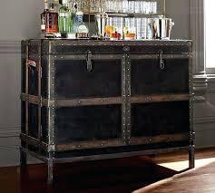 unique bar furniture. Unique Bar Cabinets Inspiring Car Trunk File Cabinet Tags Nice Home Furniture E