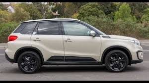 suzuki grand vitara 2018. delighful grand 2018 maruti vitara grand 7 seater take on mahindra xuv500 and suzuki grand vitara