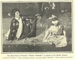 「madama butterfly 1904」の画像検索結果