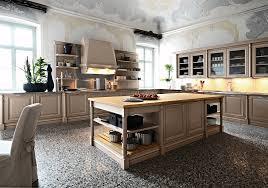 Google Kitchen Design Pavimento Graniglia Cucina Cerca Con Google Piastrelle