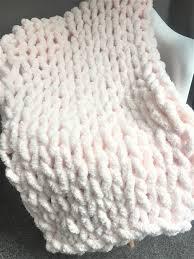 Super Chunky Yarn Patterns Best Inspiration Design