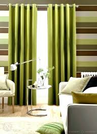 bright curtains for bedroom post lime green bedroom curtains uk