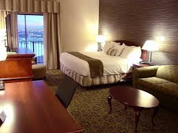 Romantic Hotel Decorating Ideas