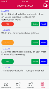 Mrt Watch App For Iphone Free Download Mrt Watch For