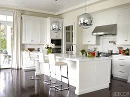 contemporary island pendant lighting large kitchen pendant lights modern kitchen island lighting