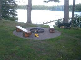 steel rings for fire pit fire pit ring steel fire rings images with regard to for steel rings for fire pit