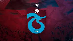 Son Dakika Trabzonspor Haberleri: Spor Hukuku Uzmanı Anıl Dinçer:  Trabzonspor Avrupa'ya gider! - Haberler Spor