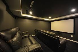 home theater lighting ideas. Basement Home Theater Lighting. Theaters Lighting E Ideas