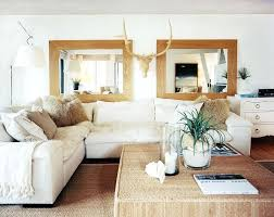 mod living furniture. Full Size Of Medium Living Room Furniture Images Rustic Rooms Country Ideas Mod