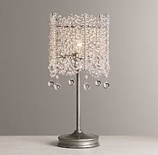 Awesome Trend Crystal Table Lamps For Bedroom Fresh In Interior Designs Small Room  Home Tips Gallery Crystal