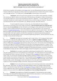 critical response essay format com critical response essay format 22 text template apa example how to write a short