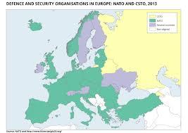 Ми будемо раді членству України в НАТО, - постпред США Гатчісон - Цензор.НЕТ 9692