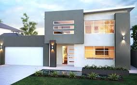 contemporary house furniture. Modern House Design Adorable Furniture Minecraft . Contemporary