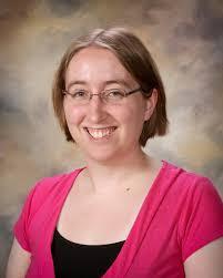 Emily Schmidt Spanish & Math (7/8) eschmidt@holyfamilydbq.org. Ext: 405. Website: TBD - Emily-Schmidt