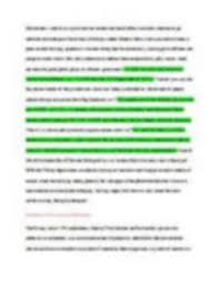 bullying essay nadia minkoff bullying essay