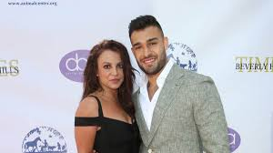 He is the youngest of four siblings. Sam Asghari Who Is The Hunk Britney Spears Is Dating And How Much Older Is She Than Him