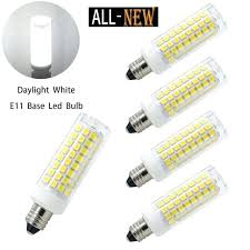 t4 bulb led led bulbs all new mini candelabra base t4 led bulb canadian tire