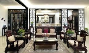 contemporary asian furniture. Asian Contemporary Furniture S