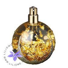 عطر ادکلن رامون مولویزار سول سان-<b>Ramon Molvizar Sol Sun</b>   Perfume ...