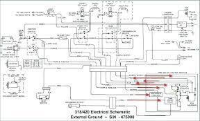 lx178 wiring diagram wiring diagram lx178 john deere wiring diagram wiring diagram var lx178 john deere wiring diagram wiring diagram datasource