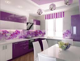 Paint Color For Kitchen Walls 30 Kitchen Paint Colors Ideas Kitchen Paint Colors Colorful