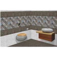 bathroom tiles. Ceramic Bathroom Tiles At Rs 180 /square Feet   ID: 13412452188