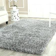 Neutral Colored Rugs Color Area Medium Size Of Ideas Metallic Gold