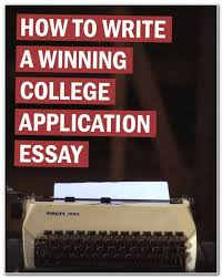 best essay writing images essay writing essay essay essaywriting outline definition essay essay on importance of higher education reflective