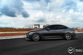 bmw 335i wiring diagram bmw wiring diagram f30 bmw wiring diagrams bmw 335i hre s101 wheels 4 bmw wiring diagram