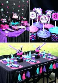 spade inspired birthday party ideas 50th decorations for her 9 best themes women