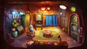 Has been whittled down to just 10 of my personal favorites. Imaginative Adventure Game My Brother Rabbit Is Coming To All Major Platforms In Fall 2018 Thexboxhub