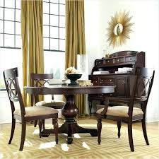 42 inch dining table ergonomic inch kitchen table image of inch round pedestal table inch kitchen 42 inch dining