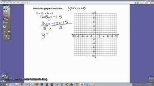 geometry parallel lines and the coordinate plane graphing linear equations hard worksheets equation calculator solver circle