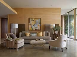 barbara barry furniture. Aab64783 - Article Back To Barbara Barry Furniture